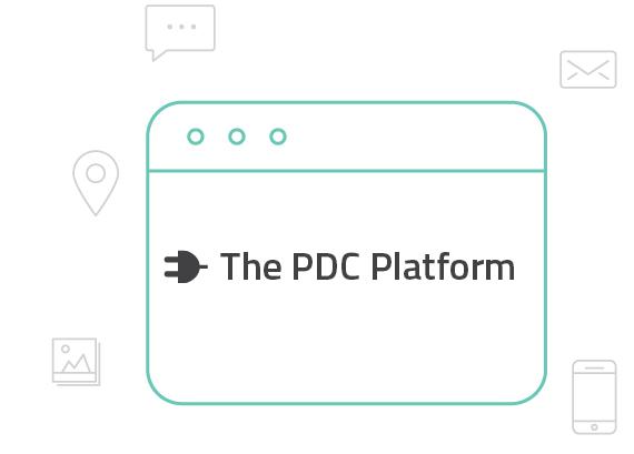 The-PDC-Platform