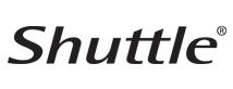 logo-shuttle