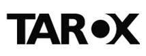 logo-tarox