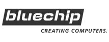 logo_bluechip