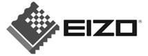logo_eizo