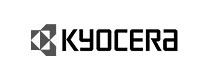 logo_kyocera