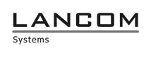 logo_lancom