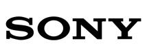 logo_sony