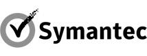 logo_symantec