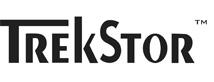 logo_trekstor