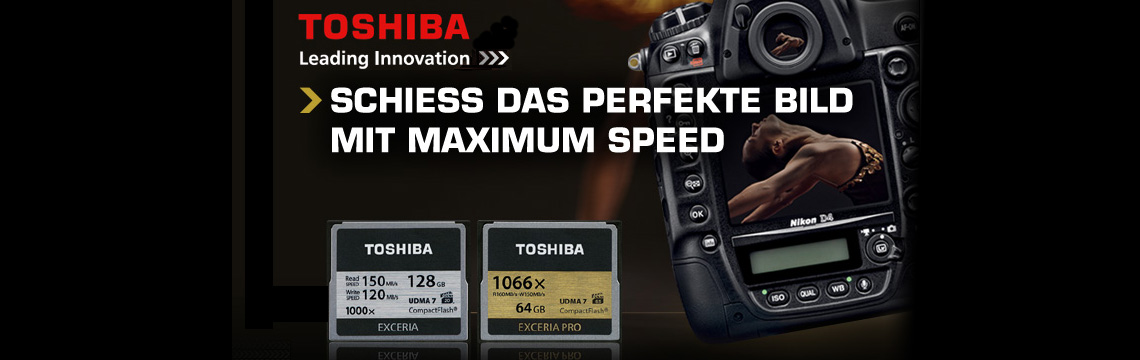 dci - dci media slider - toshiba