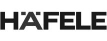 logo haefele