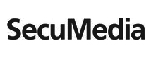 logo secumedia