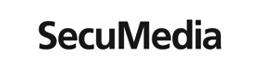 SecuMedia