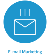 leadtarget-email-marketing
