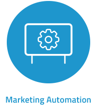 leadtarget-marketing-automation
