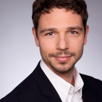 Jürgen Schaub